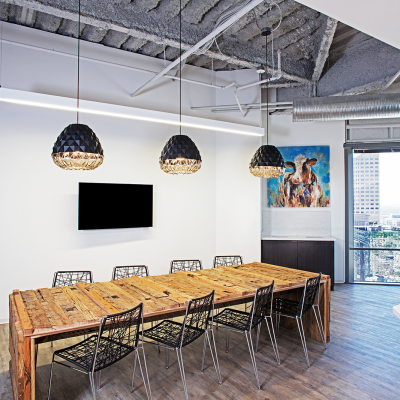 Commercial Interior Design Firmre Brand New Office Space Studio 13 Corporate Photography
