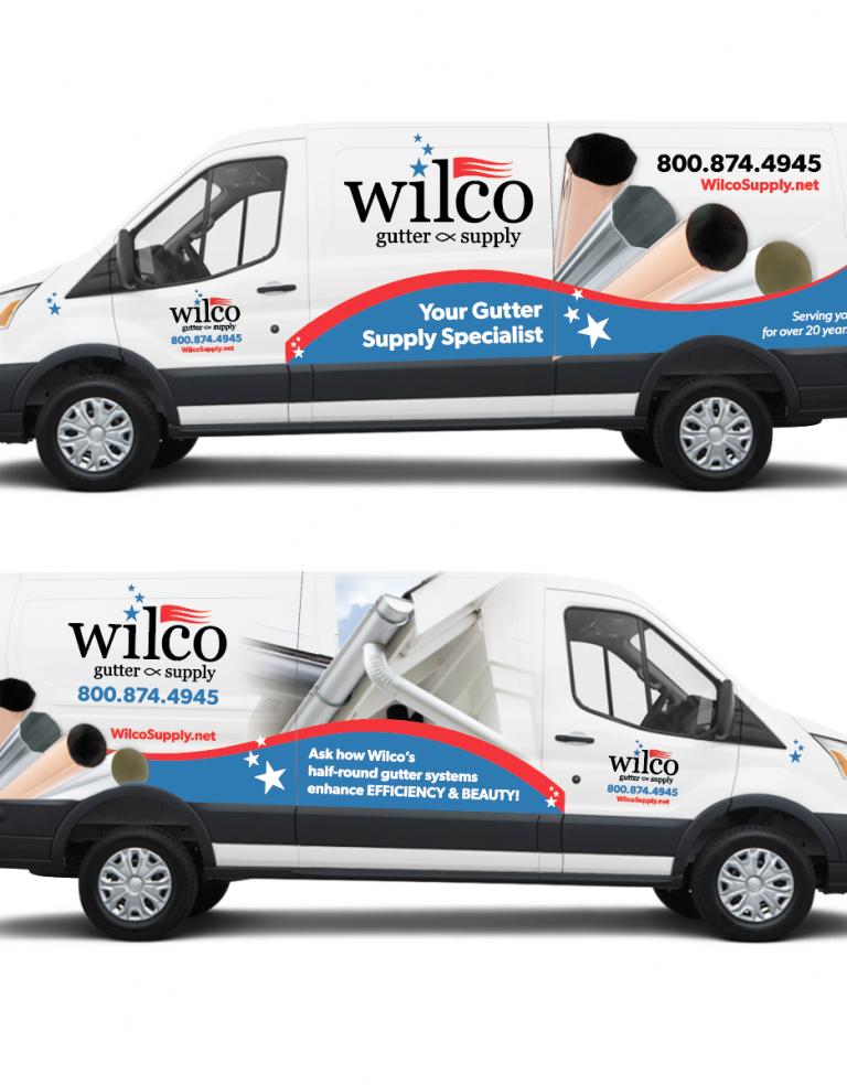 Gaining Momentum with Wilco